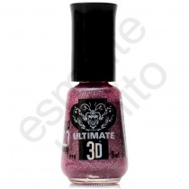 Esmalte Top Beauty Psy Ultimate 3D