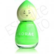 Esmalte Lorac Relax 1 8ml