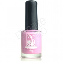 Esmalte Miss Chic Rose Dream Cremoso