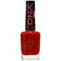 Esmalte DNA Italy Rubino Coleção Red Passion 10ml