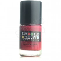 Esmalte Two One One Two Samba