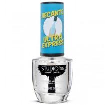 Secante Ultra Express 3free Studio 35