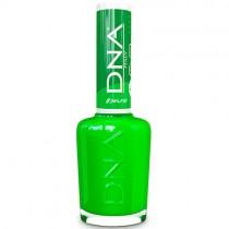 Esmalte DNA Italy #Selfie Coleção Neon