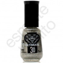 Esmalte Top Beauty Shockwave Ultimate 3D