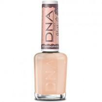 Esmalte DNA Italy Spring Coleção Blushing Nail