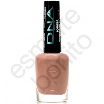 Esmalte DNA Italy Square Cremoso 10ml