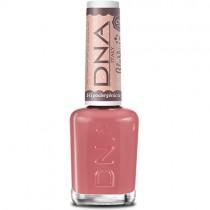Esmalte DNA Italy Sweet Lady Coleção Blushing Nail