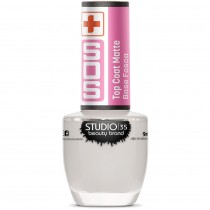 Top Coat Matte Studio 35