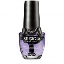 Top Coat Studio 35 9ml