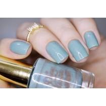 Esmalte Dany Vianna Turquoise Diamond Coleção Aladdin 5free