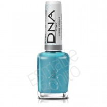 Ultra Force Endurecedor de Unhas DNA Italy 10ml