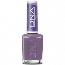 Ultra Strong Power Nail DNA Italy