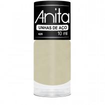 Unhas de Aço Fortalecedor Anita