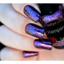 Esmalte Penélope Luz Vampire