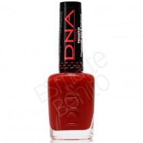 Esmalte DNA Italy Velutto Coleção Red Passion 10ml