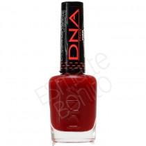Esmalte DNA Italy Vino Coleção Red Passion 10ml