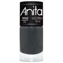 Esmalte Anita Vintage Cremoso