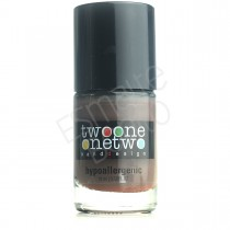 Esmalte Two One One Two Vintage Grey