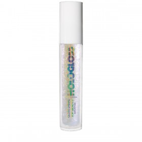 Gloss Labial Top Beauty Hologloss 02