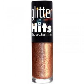 Esmalte Hits Glitter Forte 713 6ml