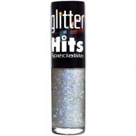 Esmalte Hits Glitter Forte 715 6ml