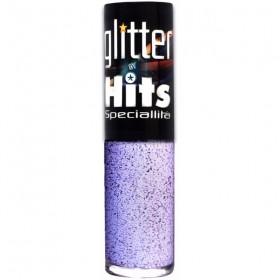 Esmalte Hits Glitter Forte 721 6ml