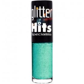 Esmalte Hits Glitter Forte 722 6ml