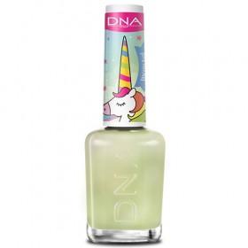Esmalte DNA Italy Pureza Coleção Unicorn Nail