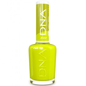 Esmalte DNA Italy #Rave Coleção Neon