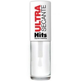 Ultra Secante Hits 6ml
