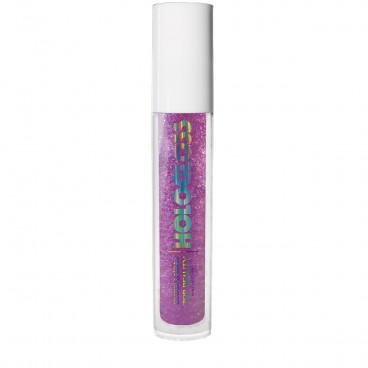 Gloss Labial Top Beauty Hologloss 05