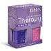 Kit Hidra Mask DNA Italy