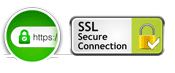 SSL Site Seguro